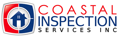 Coastal Inspection Services - Thermalinspections.ca - Vancouver Island Home Inspections
