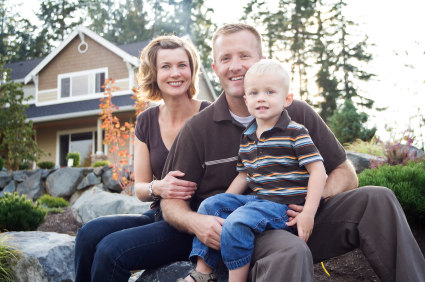 www.Thermalinspections.ca - Thermal Imaging Inspections and Home Inspections on Vancouver Island, British Columbia